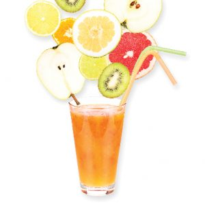 smoothie_IWELLO