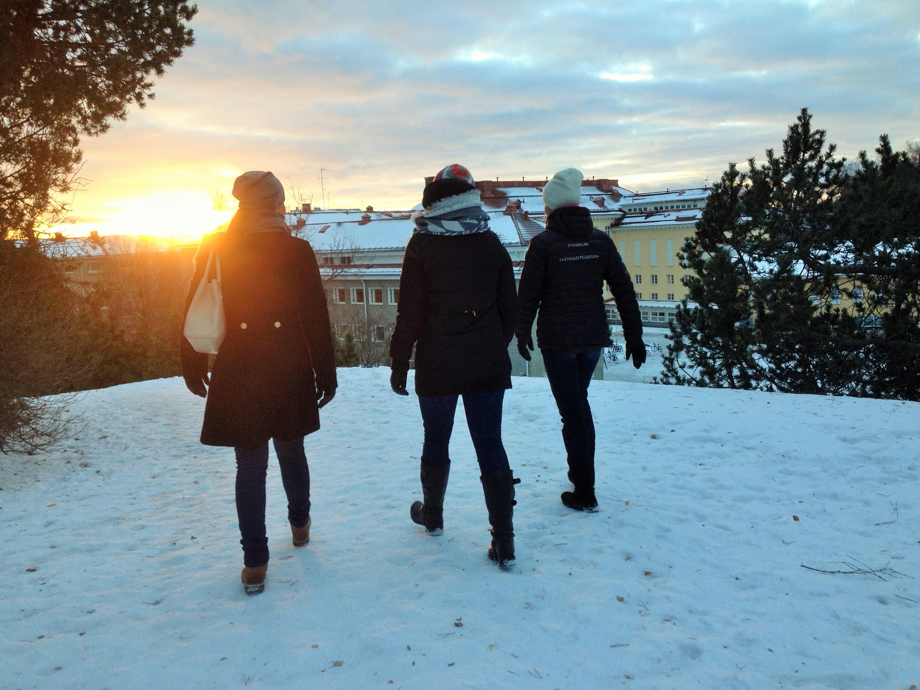 IWELLO ja Relator: Hyvinvointia ja ratkaisuja asiantuntijatyön haasteisiin