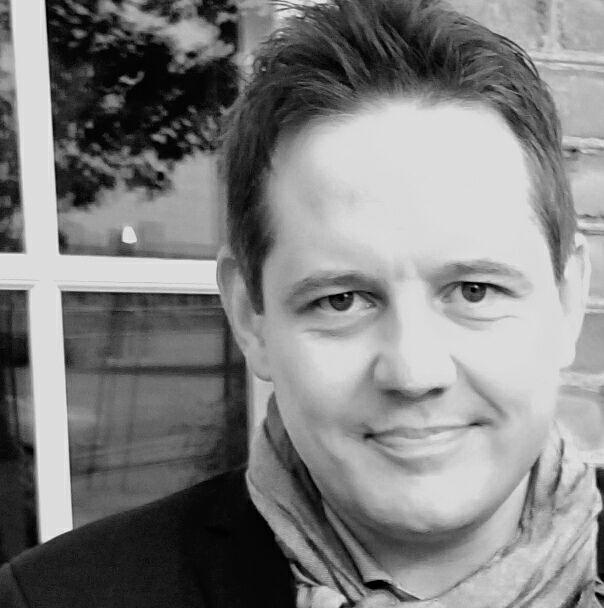 Digivointi ja muita ajatuksia nykyisestä ja tulevaisuuden hyvinvoinnista – IWELLOn haastattelussa Jussi Muurikainen