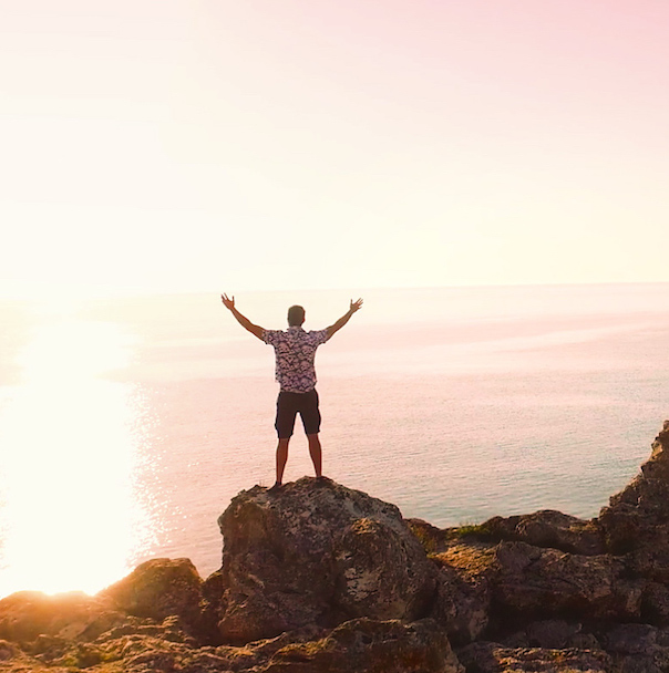 IWELLO ja Jykes Kiinteistöt: Hyvinvoinnin tukeminen organisaatiomuutosten keskellä